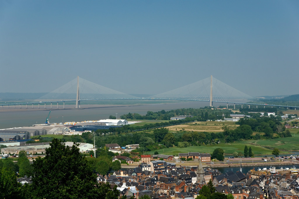 Tract Basse Normandie sur NAO – 4 septembre 2015
