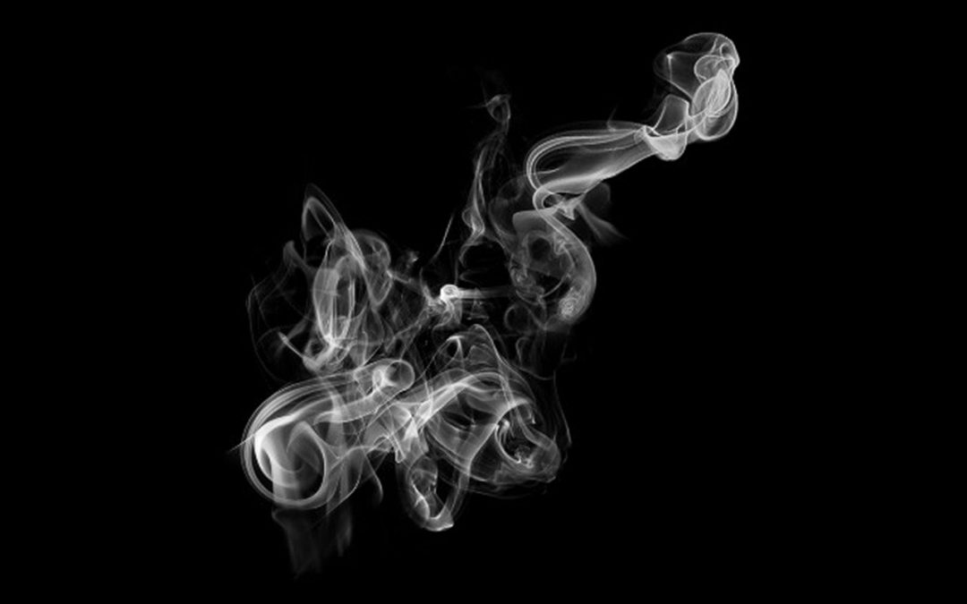 La fumeuse prime de la démotivation
