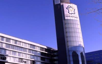Hauts-de-France : communiqué Intersyndical du 22 mars 2021