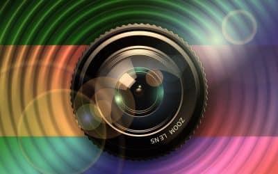 Flash vidéo, déprécarisation ou précarisation