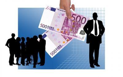 Rémunération, temps de travail et déplacements professionnels