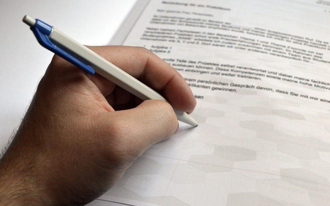 Négociation sur la dé-précarisation des emplois